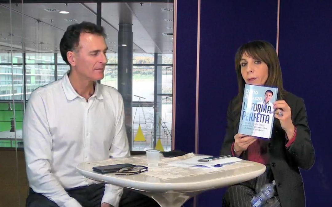 Diretta Obiettivo Salute – Radio 24 con il prof. Dario Apuzzo 07.02.2019