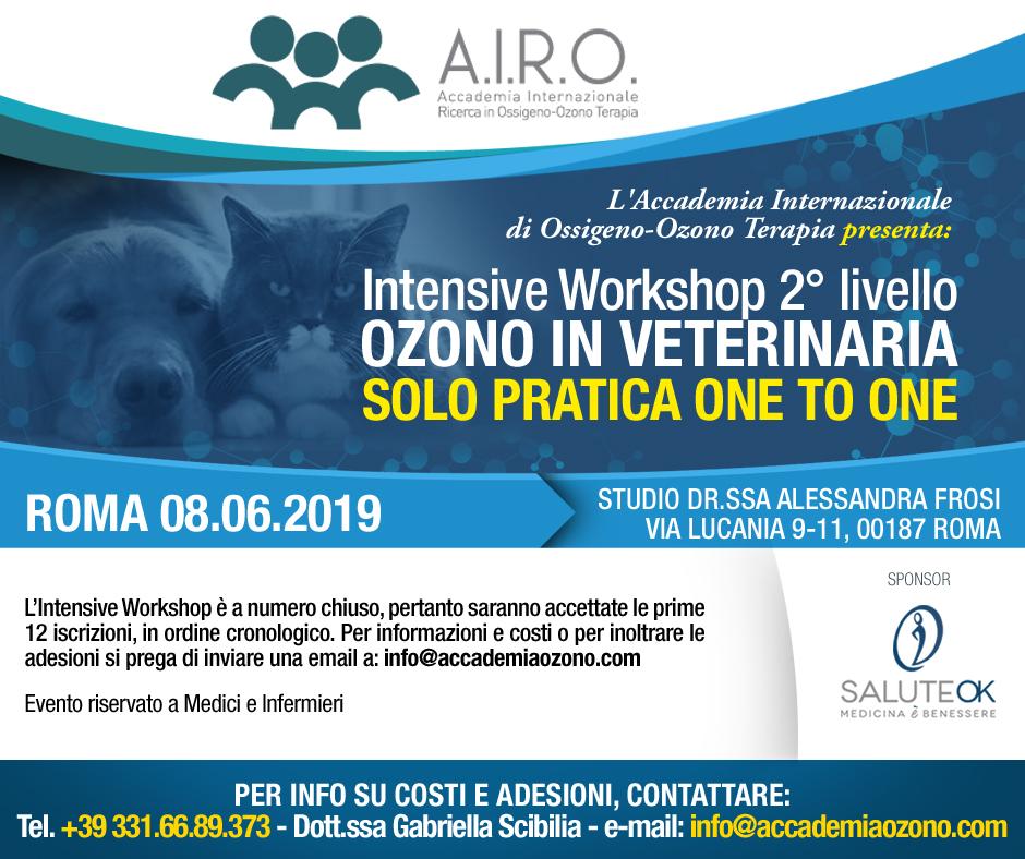 IWS-08-06-2019-veterinaria-roma