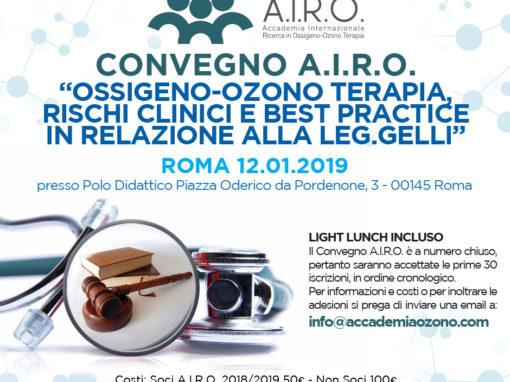 Ossigeno-Ozono-Terapia-rischi-clinici-e-best-practice-in-relazione-alla-leg-Gelli